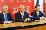 Primar al municipiului și președinte PSD Târgoviște, reacție la scrisoarea către Dragnea!
