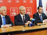Liviu Dragnea, la Târgoviște, despre activitatea Guvernului Cioloș: Slabă, dezamăgitoare și riscă să devină periculoasă!