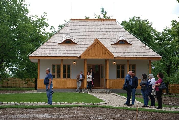 casa gabriel popescu (2)