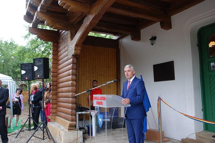 casa gabriel popescu (4)