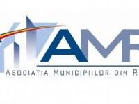 Primăria Târgoviște găzduiește mâine întâlnirea primarilor de municipii din regiunea Sud Muntenia!