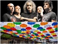 IRIS la Pucioasa! Concerte extraordinare și multe surprize pentru un weekend de excepție!