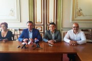 Târgoviște: De la 1 octombrie intră în vigoare facilitățile de transport pentru elevi, studenți și pensionari. Informații utile!