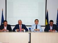 Dâmbovița: Dezbatere privind camparea și contruirea în zona montană! (document)