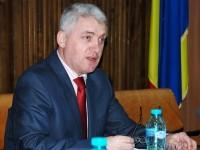 Senatorul Adrian Țuțuianu: Legiferarea prin OUG 114 este un talmeș-balmeș (analiză)