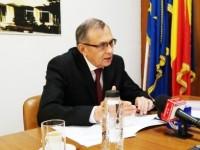 Prefectul județului Dâmbovița, replică la Cezar Preda (PNL) după acuzațiile de abuz în funcție!