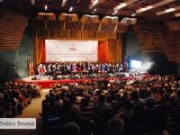 PSD Dâmbovița: Ordinea candidaților la parlamentare după votul Conferinței Județene!