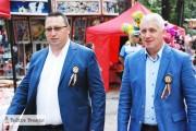 Primarul orașului Pucioasa, Constantin Ana, reacție la scrisoarea către Dragnea