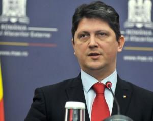 Senatorul Titus Corlățean, despre motivele candidaturii pe lista PSD Dâmbovița!