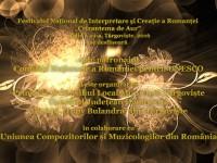 """Câștigătorii Festivalului """"Crizantema de Aur"""" 2016!"""