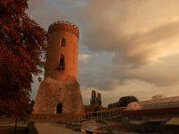 Dâmovița: Intrare gratuită la muzee și case memoriale, mâine, de Ziua Imnului!