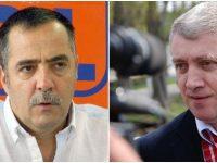 """Președintele PSD Dâmbovița, replică dură pentru """"loser-ul de la Buzău""""!"""
