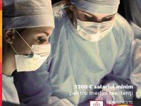 Carmen Holban (PSD Dâmbovița), prezentarea capitolului Sănătate din programul de guvernare! (document)