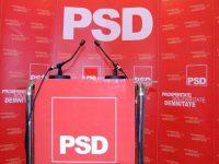 PSD: România nu-și permite răfuieli politice sau calcule electorale în fața epidemiei de coronavirus / 9 măsuri propuse