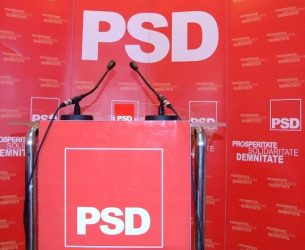 PSD Dâmbovița, ultimele detalii cu privire la mitingul și marșul susținere pentru Guvernul Grindeanu, de sâmbătă!
