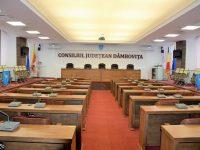 Consiliul Județean Dâmbovița – 25 de ani de existență: Mesajul președintelui Alexandru Oprea!