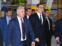 Victor Ponta vine mâine la Târgoviște! Programul vizitei