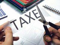 Corbii Mari: Reducere de 10% pentru cei care-și achită mai devreme taxele și impozitele locale!