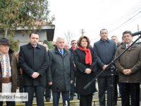 Victor Ponta, prezent la sărbătoarea bulgarilor din municipiul Târgoviște! (foto)