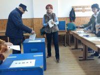 Oana Vlăducă (PSD Dâmbovița): Experimente cu oameni puși din alte părți trebuie să înceteze!