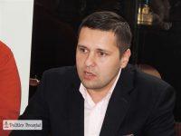 Deputatul Corneliu Ștefan, după respingerea moțiunii PNL – USR – PMP: Joc de imagine, interesați mai mult de sfadă decât de progres economic și social!