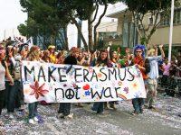 "Erasmus Open Doors la Universitatea ""Valahia"" din Târgoviște!"