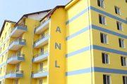 După mai bine de 8 ani, se reia construcția de locuințe ANL la Târgoviște!