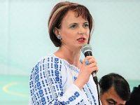 Claudia Gilia (PSD Dâmbovița): Românii din diaspora pot accesa mai ușor fonduri pentru proiecte ce țin de păstrarea identității! (detalii)