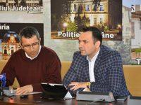 Veste bună: Primarul municipiului Târgoviște a semnat contractul de execuție pentru reabilitarea Grădiniței nr. 16!