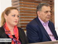 Dâmbovița: Social-democrații Pojor Spânu și Georgiana Niță au fost validați consilieri județeni!