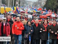Primele mesaje din rândul parlamentarilor după excluderea lui Adrian Țuțuianu. Oana Vlăducă și Carmen Holban