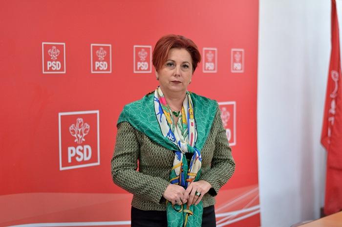 Carmen-Holban-PSD-06