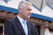 Adrian Țuțuianu, răspuns direct la întrebarea dacă se înscrie în PSD / ce a discutat cu primarii