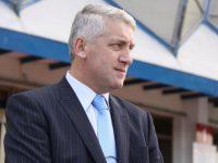 """Adrian Țuțuianu, reacție dură după acuzațiile deputatului Rădulescu """"Mitralieră"""": Excludere și control la sediul partidului!"""