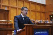 Guvern picat / Deputat PSD Dâmbovița, reacție de mobilizare după moțiune