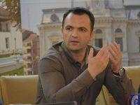 Cristian Stan, primar Târgoviște: Conștientizarea autismului nu înseamnă un pas înapoi, ci mulți înainte! (comunicat de presă)