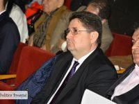OFICIAL: Marius Caravețeanu și-a dat demisia din funcția de președinte PNL Dâmbovița! Motive, explicații