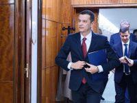 Vineri, 31 martie: Programul complet al vizitei lui Sorin Grindeanu în județul Dâmbovița!