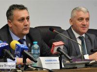 PSD Dâmbovița: 4 motive care au provocat conflictul cu președintele CJD, Alexandru Oprea!