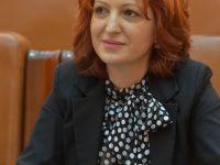 Oana Vlăducă (PSD Dâmbovița): Astăzi avem mai multe persoane active în economie decât în urmă cu 10 ani! (comentariu)