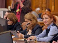 Oana Vlăducă (PSD Dâmbovița), demers la ministrul Energiei pentru extinderea rețelei de gaze în comunele Potlogi și Lungulețu!