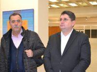 Conflict deschis în PNL Dâmbovița! Caravețeanu, despre Cezar Preda: Am fost atenționat de către colegi din Buzău!