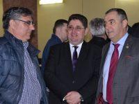Marius Caravețeanu și-a anunțat candidatura pentru președinția PNL Dâmbovița! (declarații)