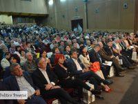 Componența noului birou politic interimar al PNL Târgoviște, după execuția fostei conduceri