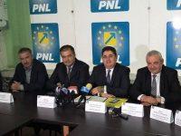 PNL Dâmbovița trimite o delegație de 117 persoane la congresul național din 17 iunie. Criteriile desemnării