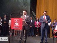 Urmările înscrierii în PSD: Prisăcaru, desființat de cei 2 liberali care-i declarau prietenia anul trecut!
