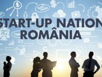 Start-Up Nation, gata de…start! Corneliu Ștefan: Estimăm finanțarea a 10.000 de businessuri noi (detalii program)