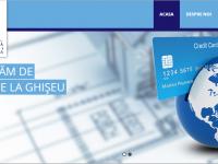 Informare: ANCPI eliberează on-line extrasele de carte funciară! (detalii)