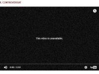 DA!!! După scuzele către târgovișteni, KFC a retras spotul ofensator filmat pe Turnul Chindiei!