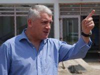Ministrul Adrian Țuțuianu, lămuriri pe larg despre PNDL II (finanțare, selecția proiectelor, criterii de alocare pe județe)
